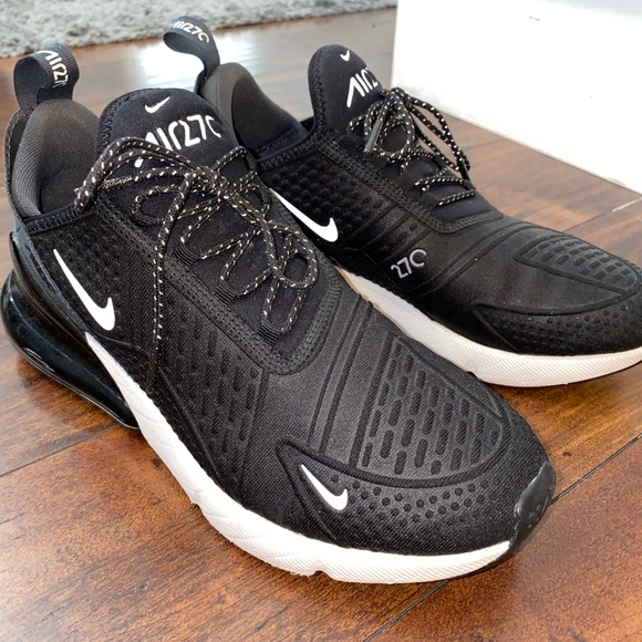 Nike Shoes | Nike Air Max 27 Womens